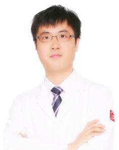 西安高一生医疗美容医院刘军