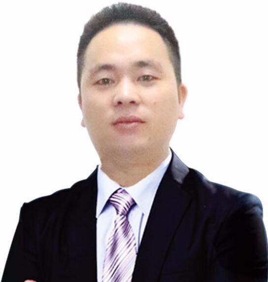南昌美伊尔医疗美容医院江天明