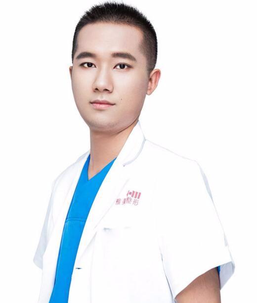长沙雅美医疗美容医院刘景