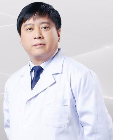 深圳美莱医疗美容整形医院郭杰
