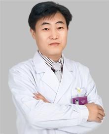 无锡苏亚美联臣医疗美容医院黄寅守