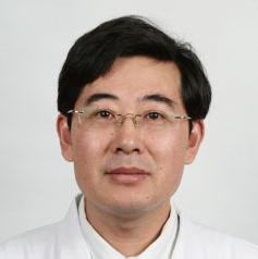 北京南加国际整形医院刘强
