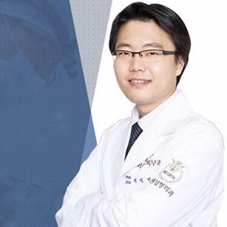 韩国丽珍整形外科医院权锡玟