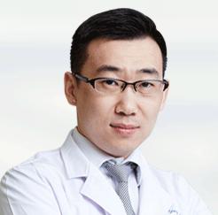 北京爱颜国际医疗美容诊所白明