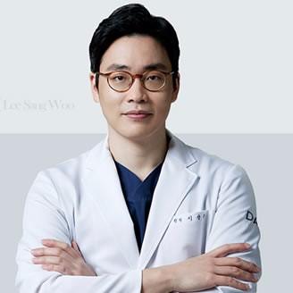 韩国DA整形外科医院李相雨