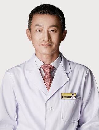 深圳阳光整形美容医院刘正源
