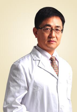 成都艺星医疗美容门诊部刘晓荣