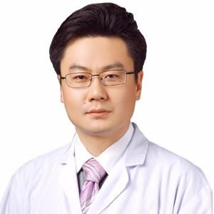 嘉兴禾美医疗美容医院周宇丹