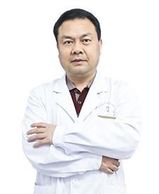 华中科技大学同济医学院附属同济医院整形外科周光瑜