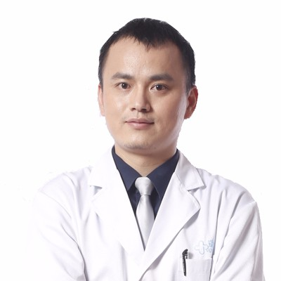 海南瑞韩医学美容医院薛开兴