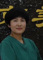 沧州京美医疗美容医院张胜红