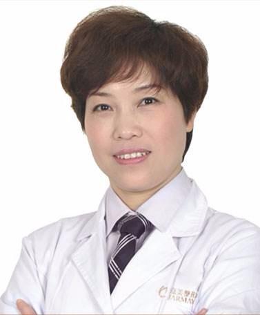 株洲嘉美医疗美容医院邓晓林