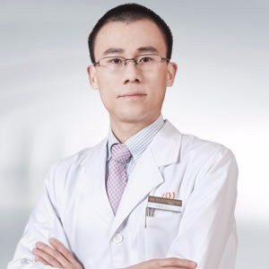 杭州华山连天美医疗美容医院冯国松