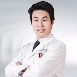 杭州华山连天美医疗美容医院陈海滨