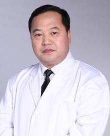 南宁东方医疗美容整形医院刘和平