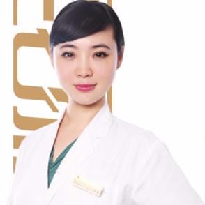 金华芘丽芙整形美容医院洪毓