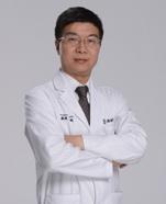 北京东方和谐医疗美容诊所冯斌