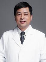 中国医学科学院整形外科章庆国