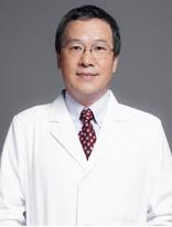 中国医学科学院整形外科医院滕利