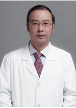 北京八大处整形外科杨明勇