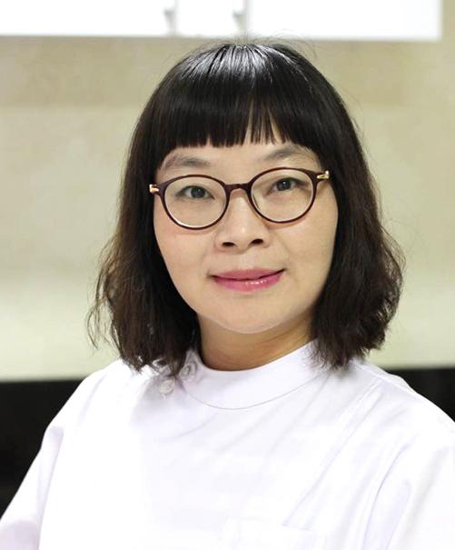 北京斯嘉丽医疗美容诊所刘秀燕