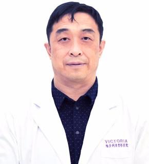 张家口维多利亚医疗美容医院姜涛