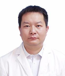 安庆现代医学美容医院袁羽