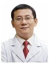 北京卓颜蕊丽医疗美容诊所赵禹翔