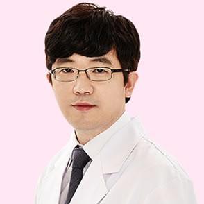 韩国珠儿丽整形医院尹程壕