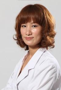 衡水天宏医疗美容医院王凤兰