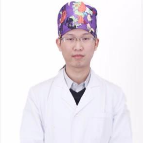 衢州芘丽芙医疗美容医院罗辉