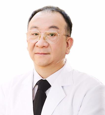 深圳富华医疗美容整形医院曹孟君