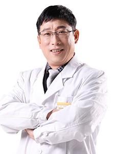武汉美莱医疗美容医院徐国建