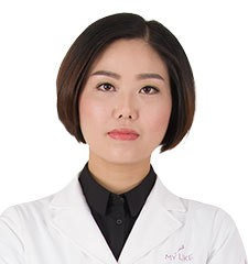 武汉美莱医疗美容医院卓田