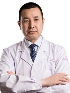 武汉美莱医疗美容医院吕应祥