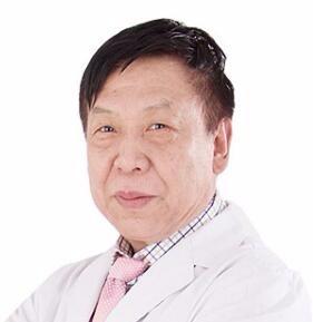 深圳富华医疗美容整形医院郭建