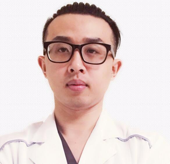 湖南省希美医疗整形医院周翔宇