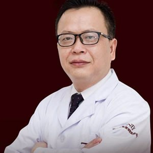 宁波鄞州壹加壹美容医院马文章