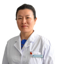 北京当代医疗美容门诊部于红梅
