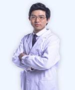 北京当代医疗美容门诊部齐永乐