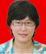 北京协和医院整形外科赵茹