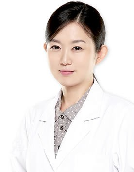 韩国高兰得整容外科李智英