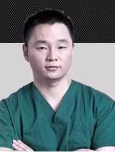 上海茸城医院整形美容科王海龙