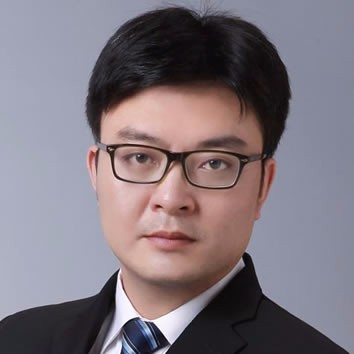 金华瑞丽医疗美容门诊部刘政