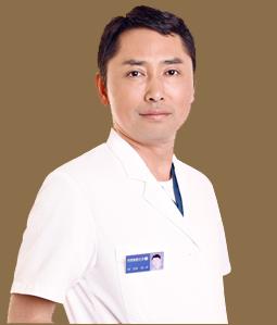 北京东方瑞丽医疗美容门诊部王军