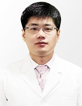 韩国高兰得整容外科金钟和