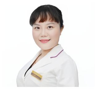 北京臻瑞尚美医疗美容医院王成露