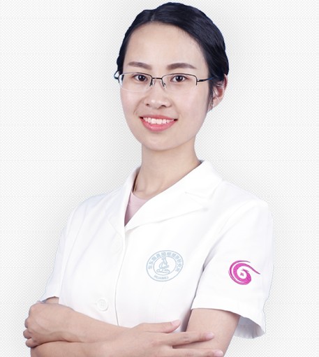 南京华美美容医院吴文欢