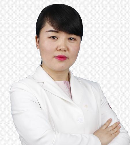 南京华美美容医院王雪瑞
