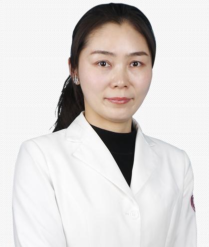 南京华美美容医院卞叶霞